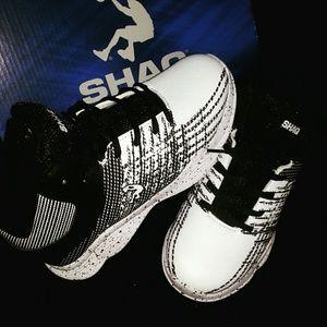 097e81cc09a Women s Shaq Size Shoe on Poshmark